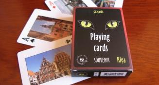 spēļu kārtis 240.jpg