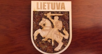 Lithuanian wood magnet.jpg